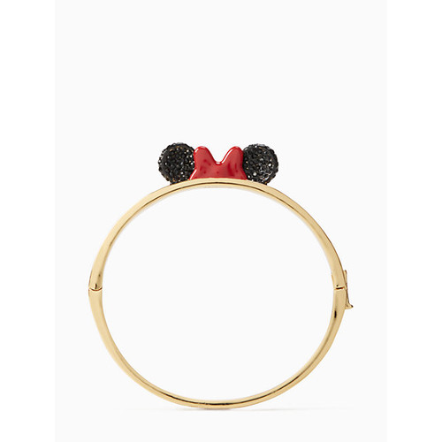 kate spade new york for minnie mouse bangle