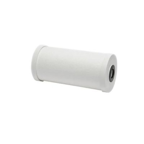 Culligan Level 4 Whole House Filter Replacement Cartridge