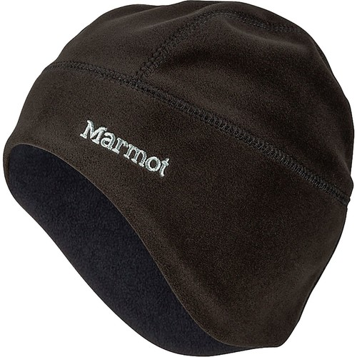 Marmot Windstopper Beanie