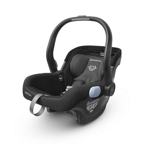 MESA Infant Car Seat w/ Base