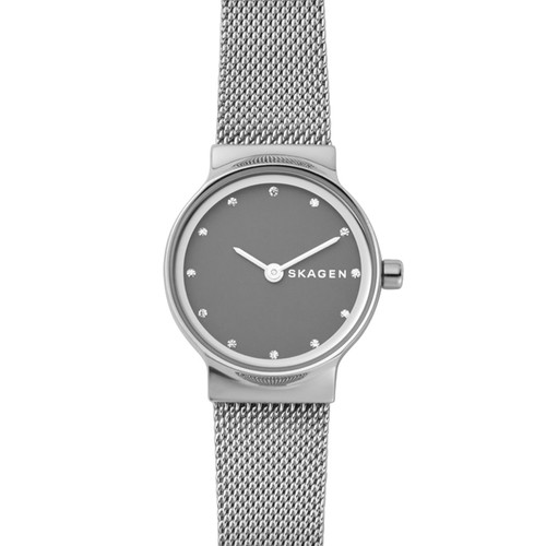 Freja Watch, 26mm