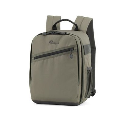 Lowepro Photo Traveler 150 Compact photo backpack for small DSLR or hybrid cameras