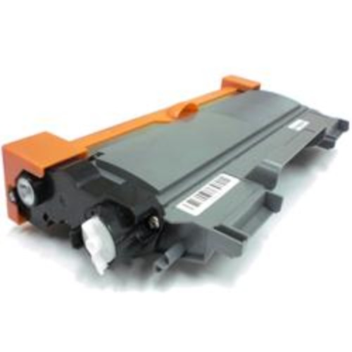 Ricoh SP 1200A Toner Cartridge - Black