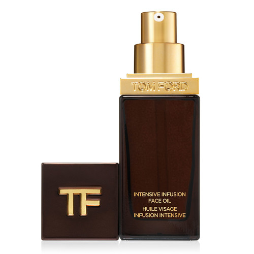 Intensive Infusion Face Oil, 1 oz.