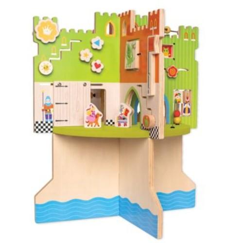 Manhattan Toy Storybook Castle