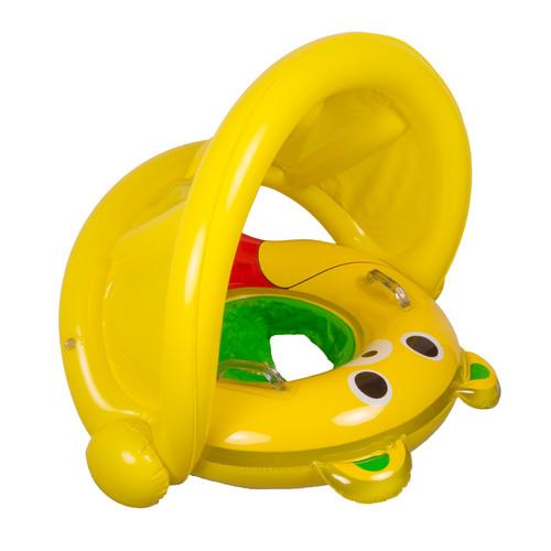 Poolmaster Baby Bear Rider