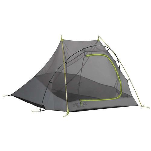 Marmot Amp 2 Person Tent