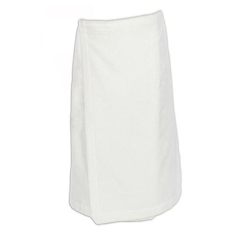 Linum Home Textiles Terry Bath Wrap - Women's