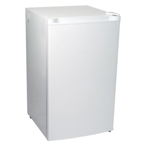 Koolatron Upright Freezer, 3.1 cu ft