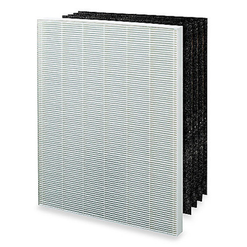 Replacement Filters for the Winix PlasmaWave Air Cleaner