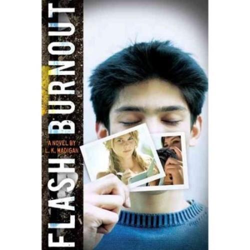 Flash Burnout