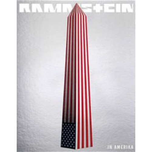 Rammstein: Live in Amerika