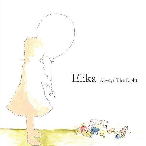 Always the Light [CD]
