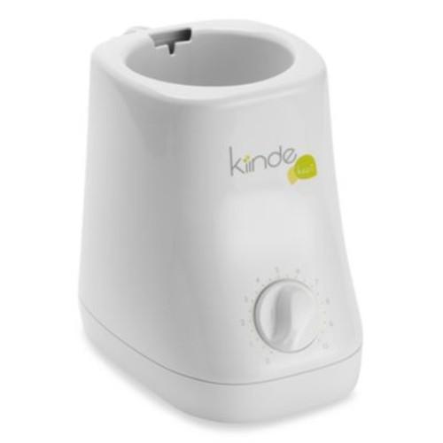 Kiinde Kozii Breastmilk Warmer and Bottle Warmer
