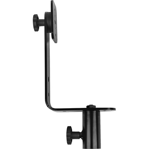 WB 11 Speaker Stand Adapter / Wall mount Bracket for L-Series and K-Series