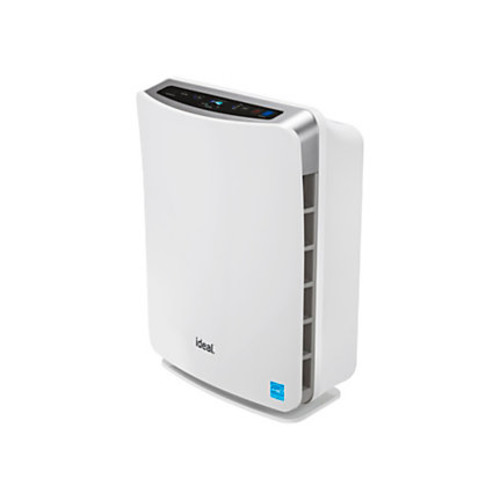 ideal. 5-Stage Filtration HEPA Antimicrobial Classic Edition Air Purifier, AP30, 300 Sq. Ft., 10 7/16