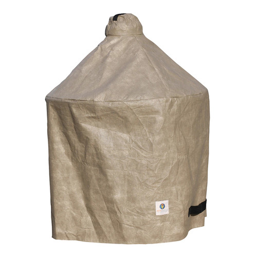 Duck Covers Elite Large Egg Grill Cover