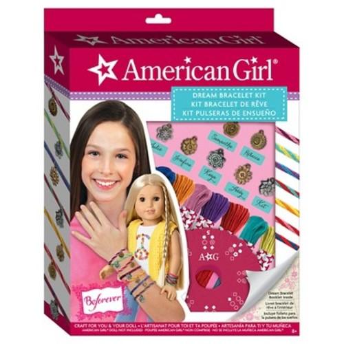 American Girl Friendship Bracelet Kit