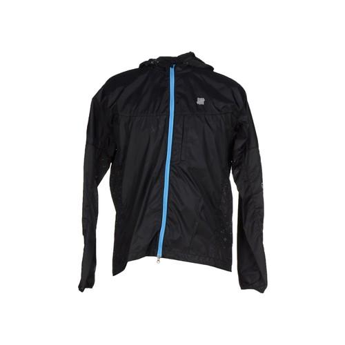 UNDEFEATED -Jacket