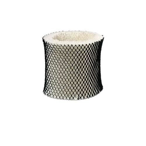 Holmes Extended Life Replacement Filter For Cool Mist Wicking Humidifier With Humidstat