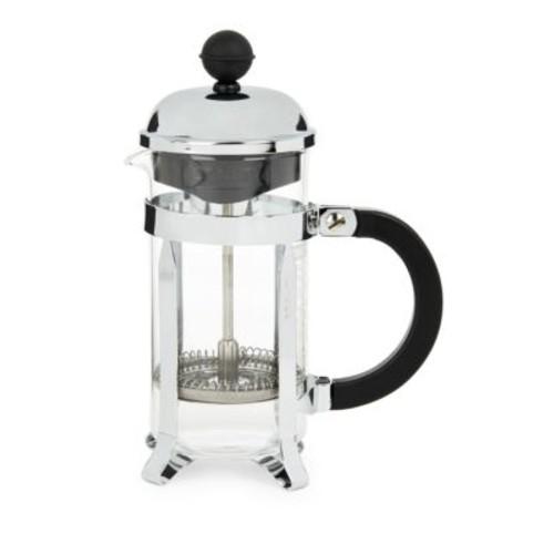 Bodum - The Original French Press Coffee Maker - 12 oz