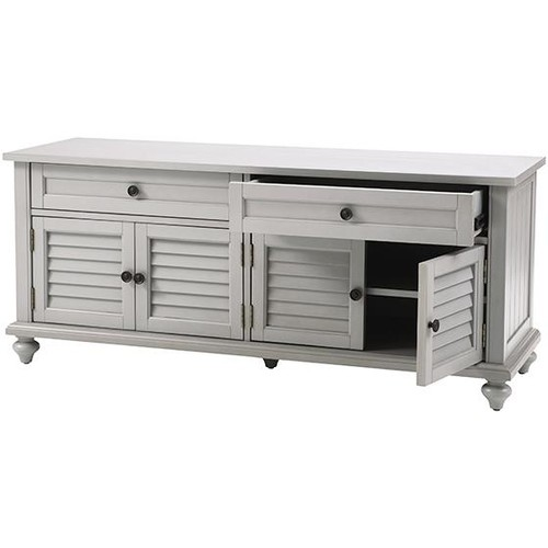Hamilton Shutter Storage Bench this storage bench seat makes the entryway efficient