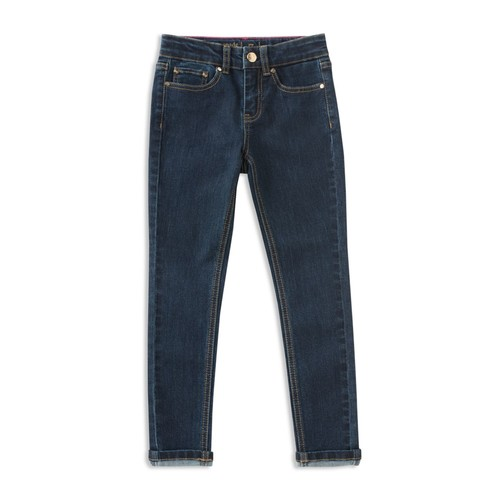 KATE SPADE NEW YORK Girls' Skinny Jeans - Big Kid