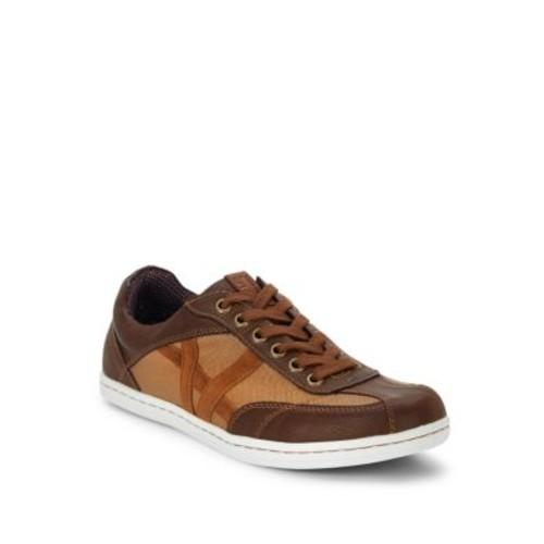 Ben Sherman - Knox Sneakers