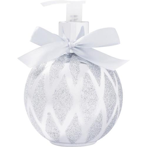 Sparkling Lemon Ornament Hand Soap