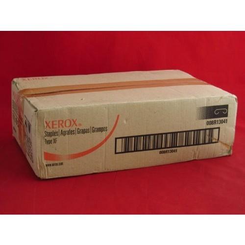XER008R13041 - Xerox Staple Cartridge