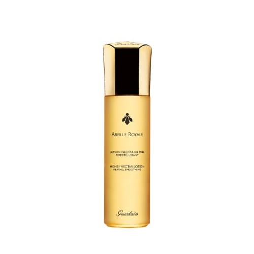 Abeille Royale Honey Nectar Treatment Lotion