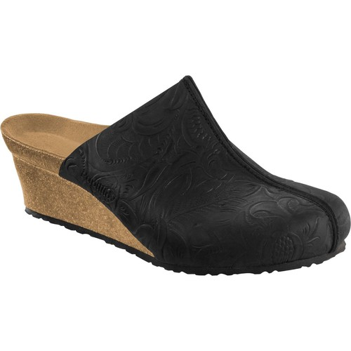 Birkenstock Dolores Shoe - Women's