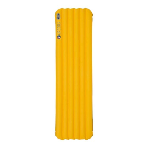Air Core Ultra Sleeping Pad