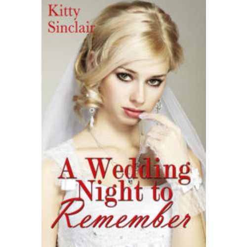 A Wedding Night to Remember