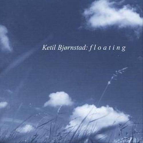 Floating [CD]