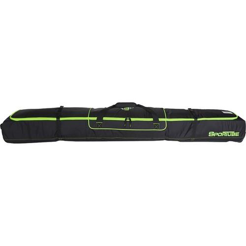 Sportube Ski Shield 2 Ski Bag