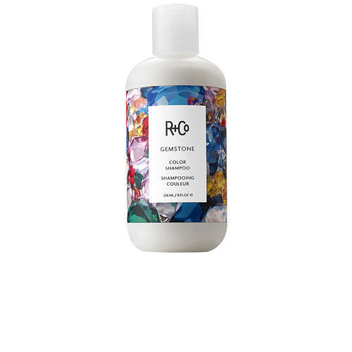 R+Co Gemstone Color Shampoo in