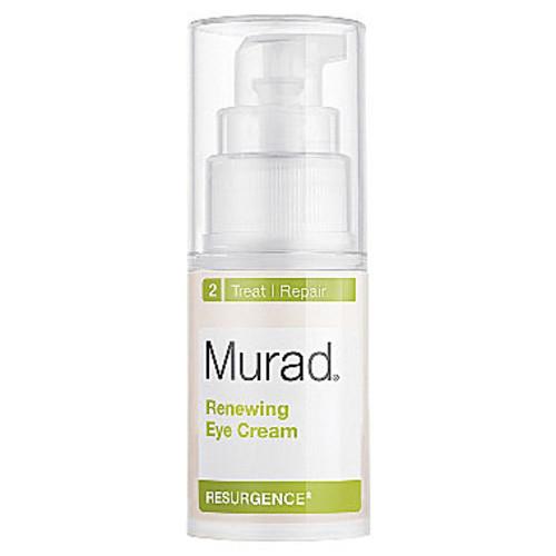 Murad Renewing Eye Cream, 0.5 oz