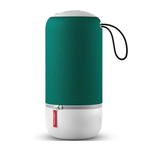 Libratone ZIPP MINI 360 Degree Wireless Speaker