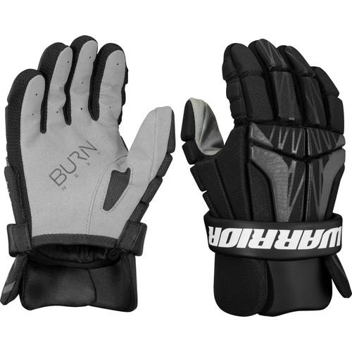 Warrior Youth Burn Next Lacrosse Gloves