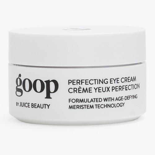 Goop Perfecting Eye Cream