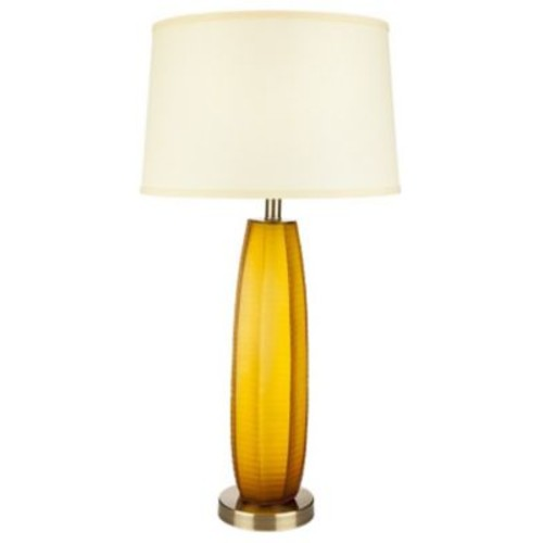 MagMileLamps 30'' Table Lamp