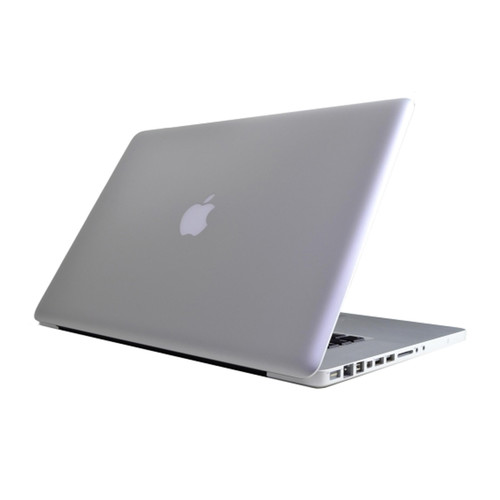 Apple MD322LL/A 15.4