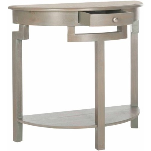 American Home Liana Console Table by Safavieh