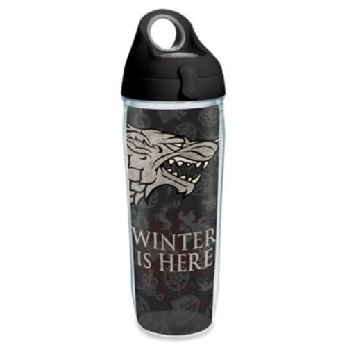 Tervis Game of Thrones