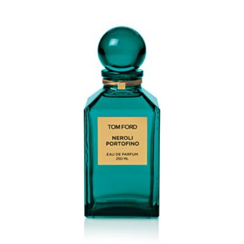 Neroli Portofino Eau de Parfum Decanter 8.4 oz.