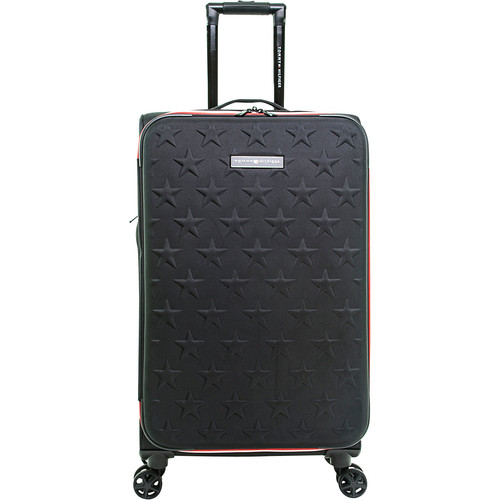Tommy Hilfiger Luggage Starlight 24
