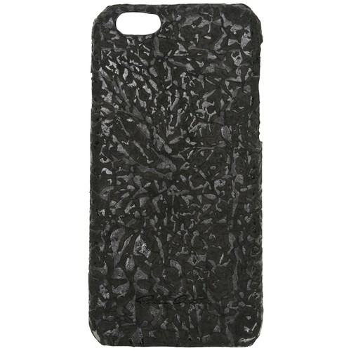 textured iPhone 6 case