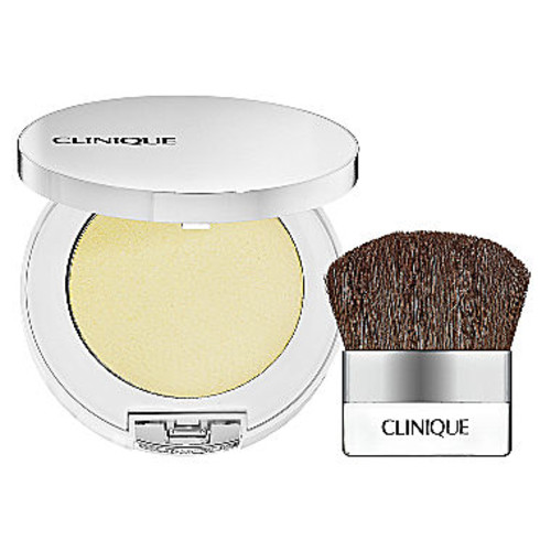 CLINIQUE Redness Solutions Instant Relief Mineral Pressed Powder P277401