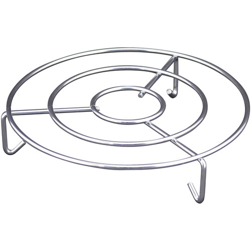 Camp Chef Dutch Oven Trivet